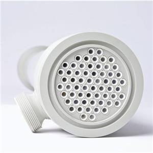 膜及水处理系统