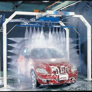热水洗过滤